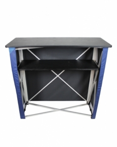 PUD19 Superior Desk Tessile